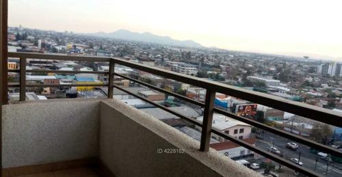 metro ciudad del niño - gran avenida / av