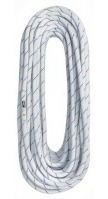 metro cuerda semi estática tendon 10.5mm trabajo en alturas.