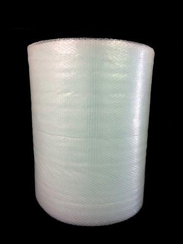 metro de plástico burburja para embalaje industrial oferta