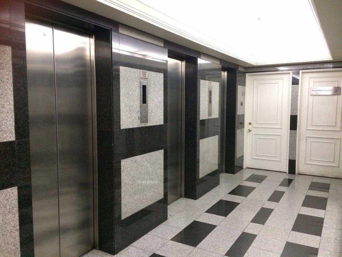 metro escuela militar / av. apoquindo.