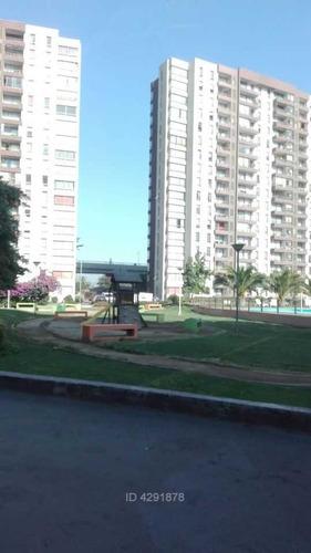 metro laguna sur - condominio pajaritos