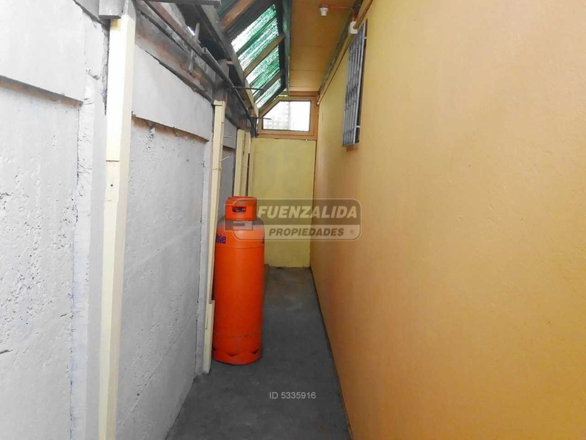 metro las mercedes - domingo tocornal / co