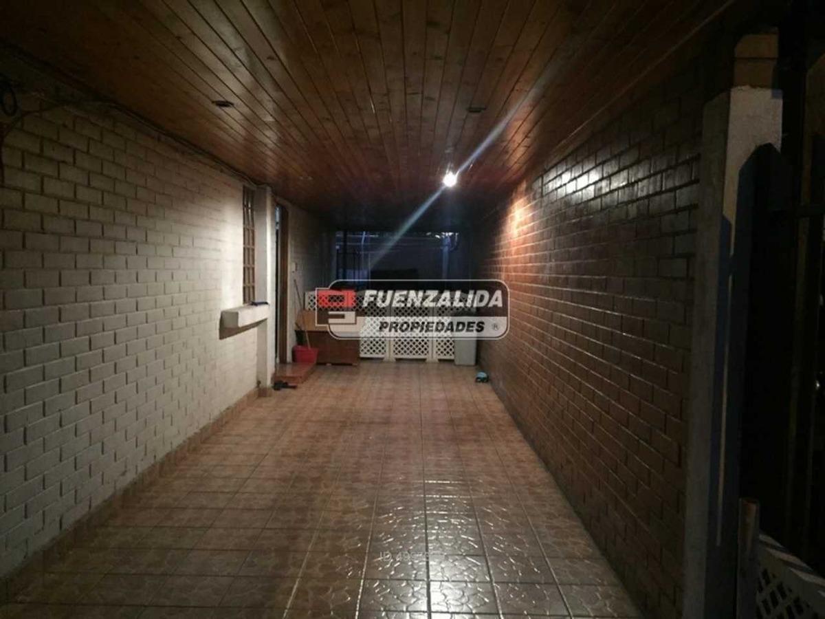 metro las parcelas - andalucia / manches