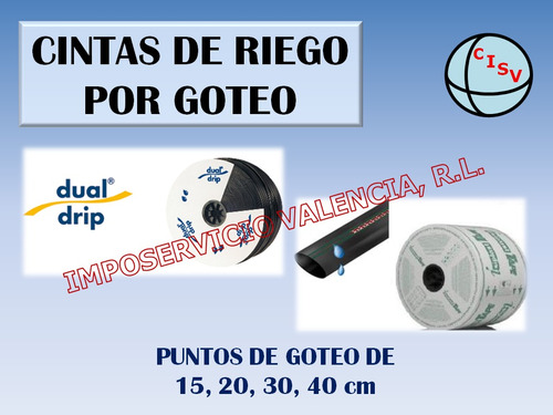 metro mangueras pead 110mm (4 pulg.), 150psi, rollo 100ml