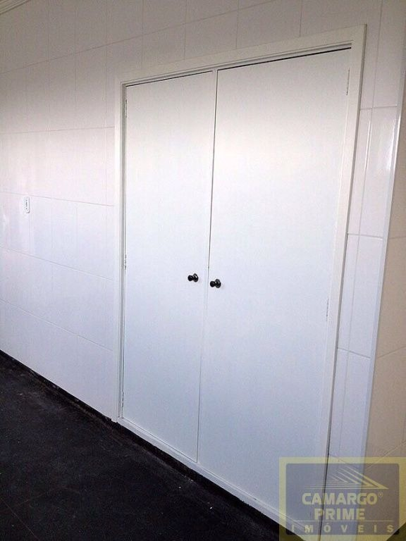 metro oscar freire apartamento - eb83683
