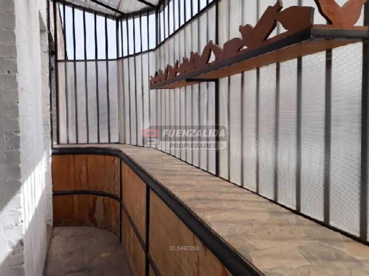 metro parque o´higgins - san diego / av.