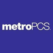 metro pcs usa app official devices unlock