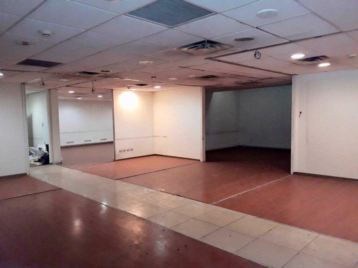 metro pedro de valdivia / local + zocalo