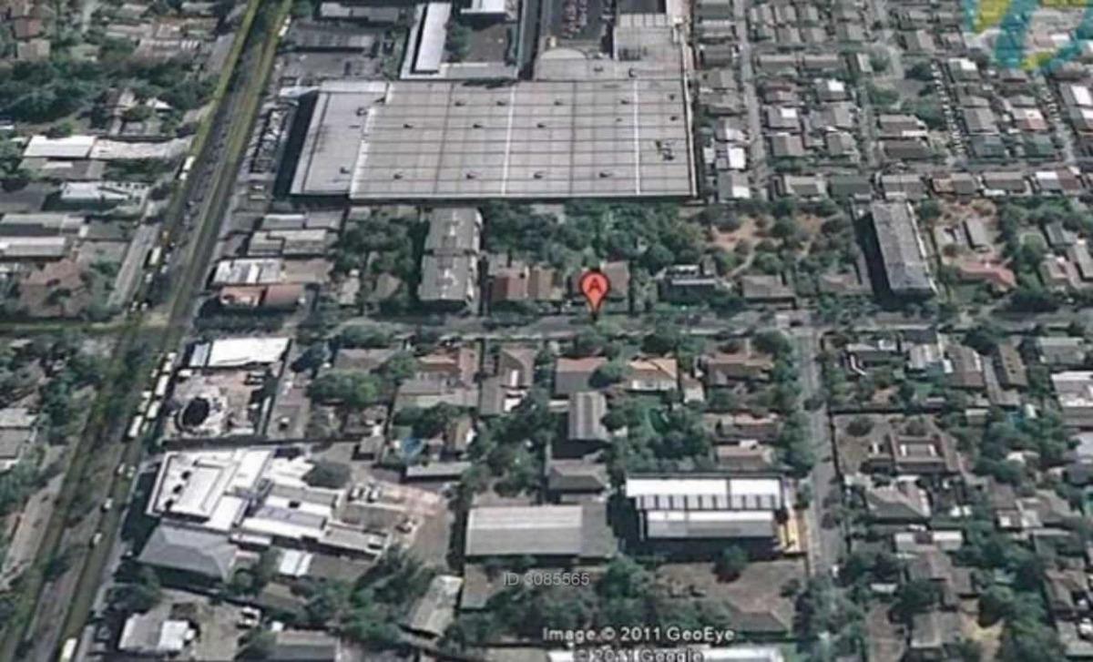metro plaza maipu