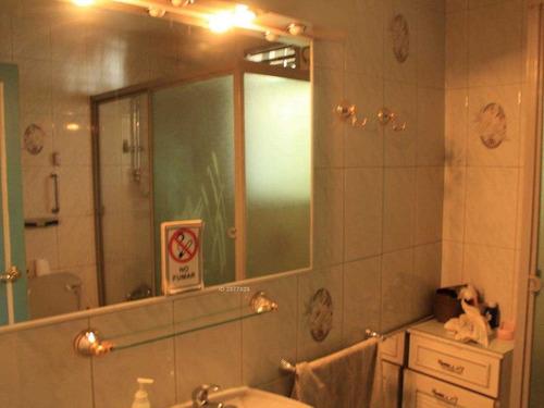 metro san joaquín - vicuña mackenna