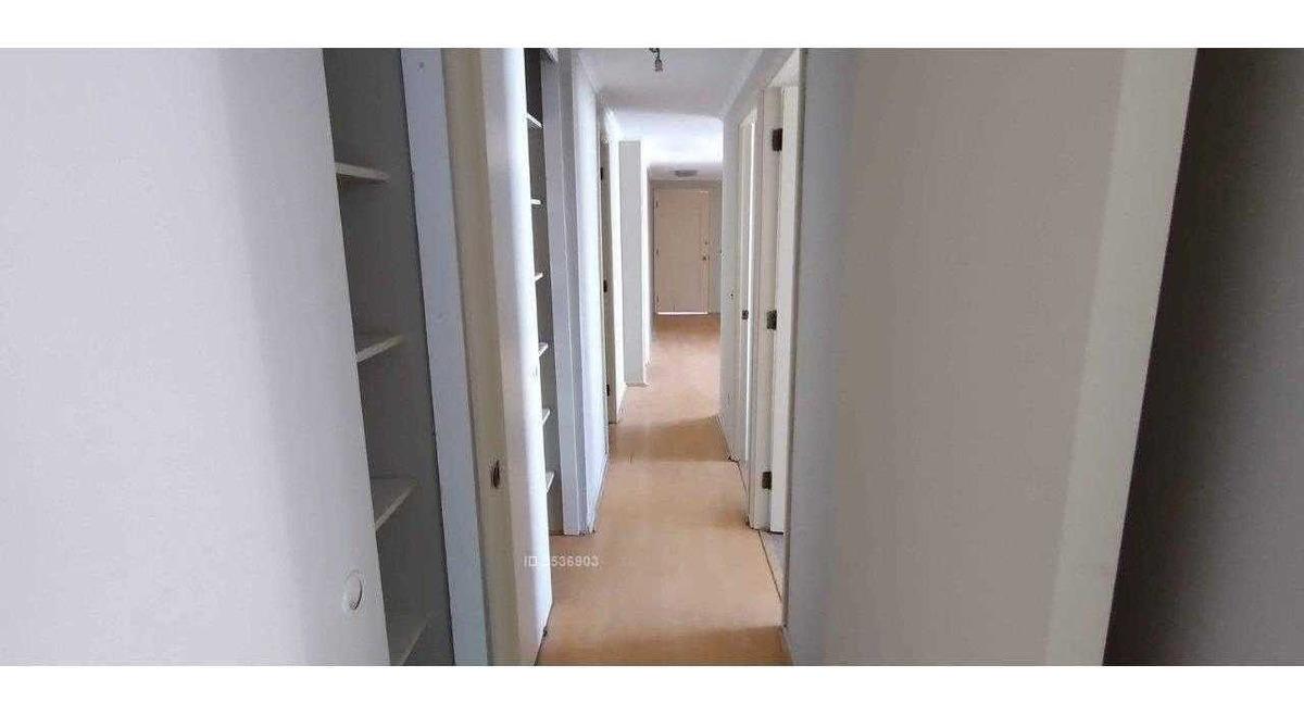 metro santa ana 3 dormitorios con estacionamiento