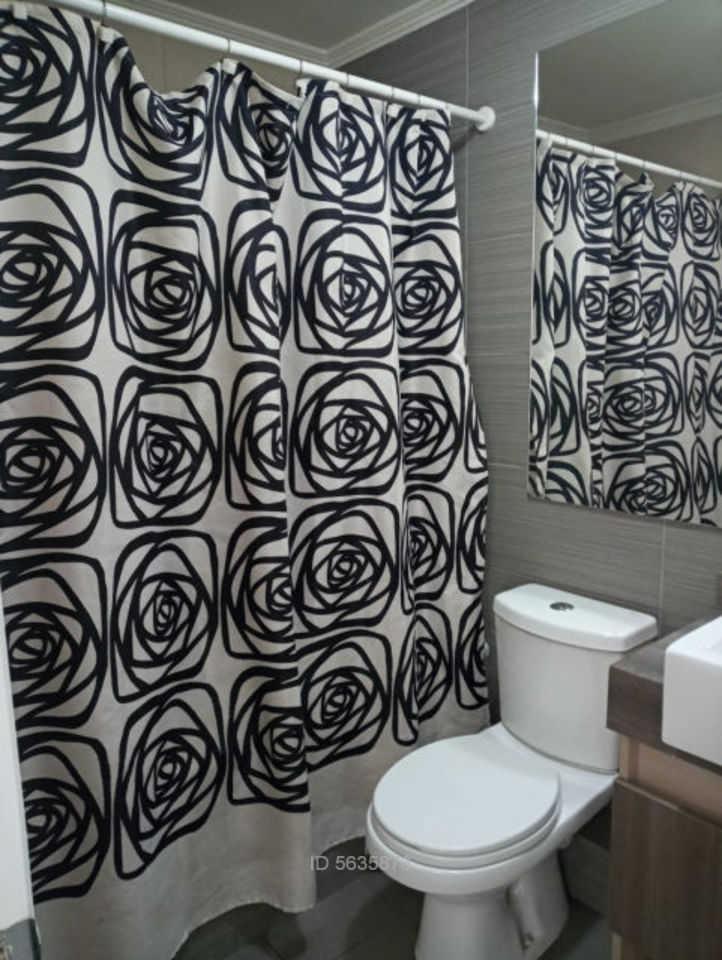 metro santa ana / rosas