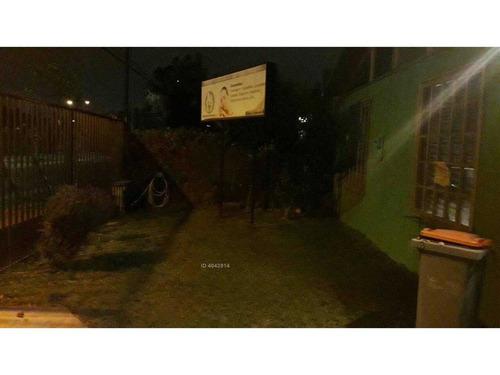 metro santiago bueras / primo de rivera