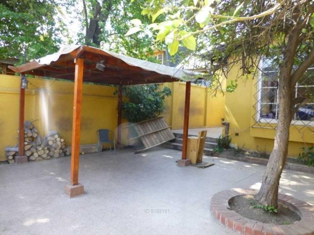 metro simón bolivar / av. echeñique
