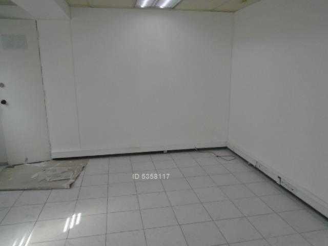 metro tobalaba / av. apoquindo