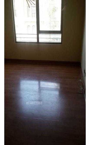 metro u. catolica dpto. 2 dormitorios, 2 baños bodega