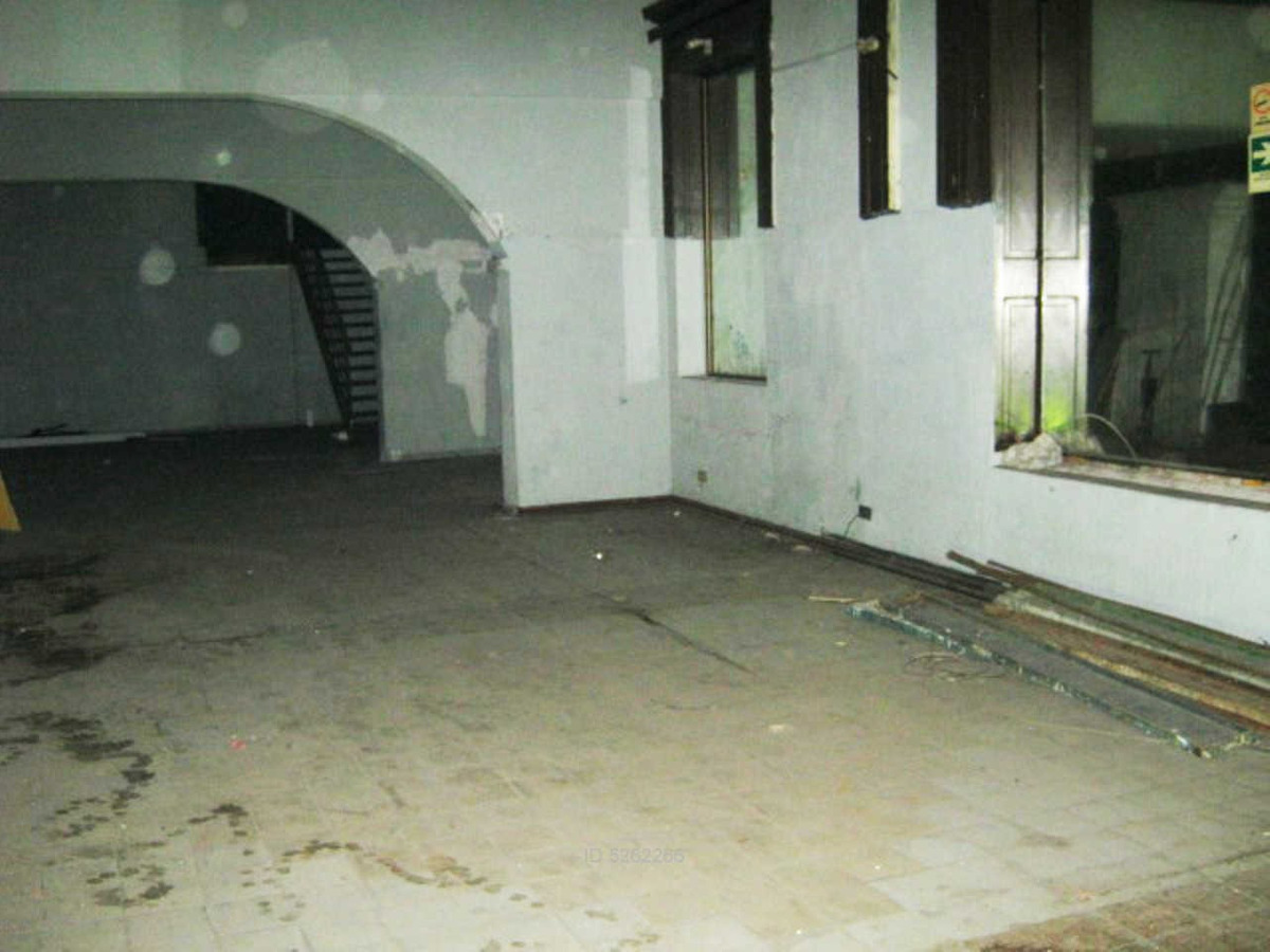 metro ula / barrio republica