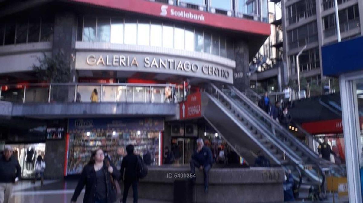 metro universidad de chile - santiago ce
