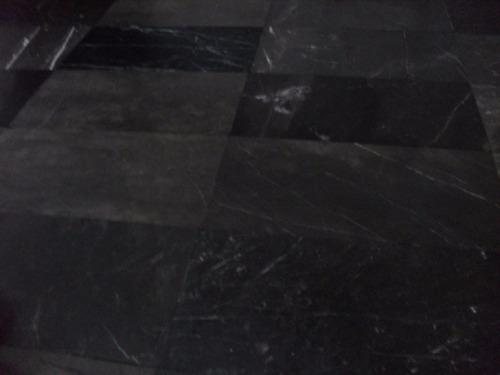metro2,de loseta mármol   para pisos, fachadas, y cubiertas.