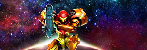 metroid: samus returns - nintendo 3ds  -- original nuevos --