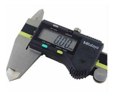 metrologia, venta, calibración y reparación.