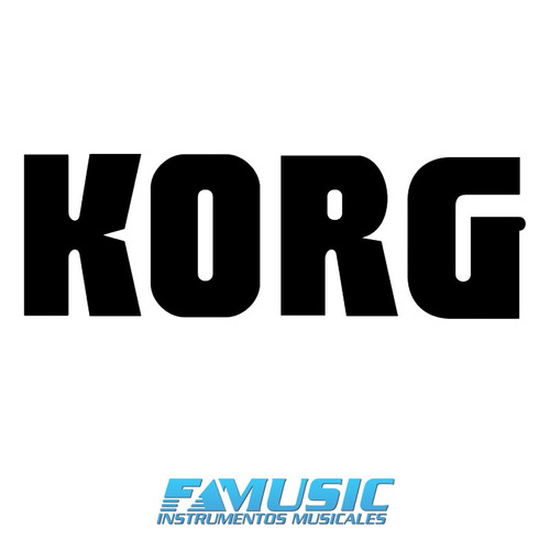 metronomo korg beatlab entrenador ritmico / trigger