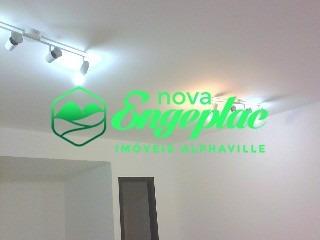 metrópolis office al. itapecuru, 645 alphaville industrial - barueri - sa00180 - 4728756