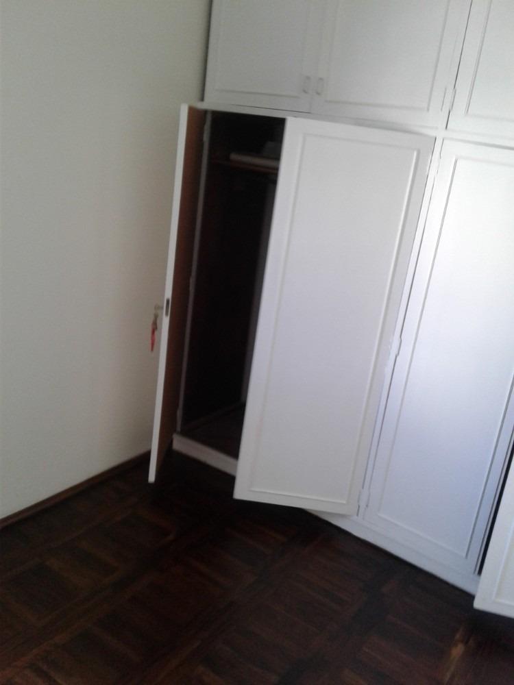 metros del shoping comodo apt de 3 dormitorios