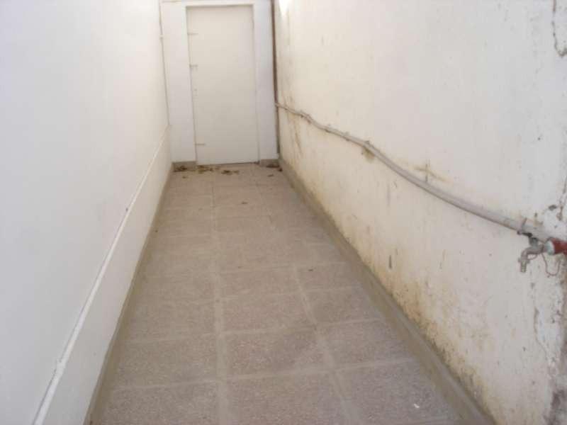metros hospital privado ciudad universitaria .living comedor cocina comedor  , 2 dormitorios un baño