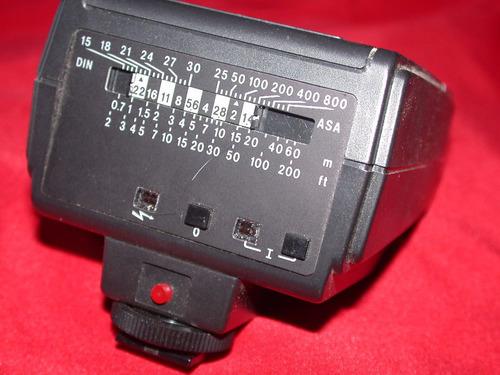 metz 30b3 flash