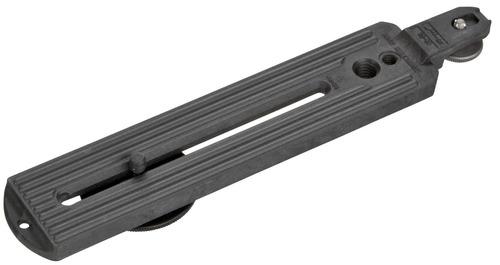 metz 32-38 bracket suporte para flash metz 45 & 60