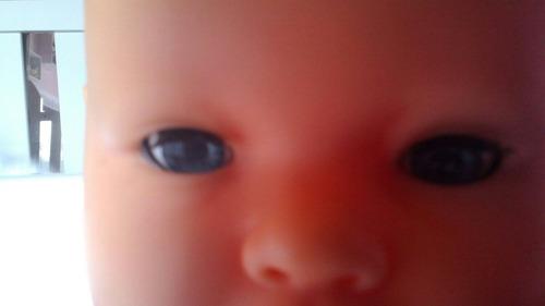 meu bebê estrela antiga