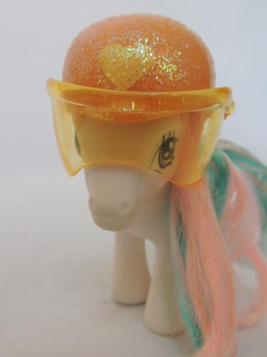 meu querido ponei - my little pony scooter / lambreta - az 1