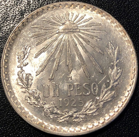 Amerika Guatemala P-66 1 Quetzal 1987 Au-unc Münzen