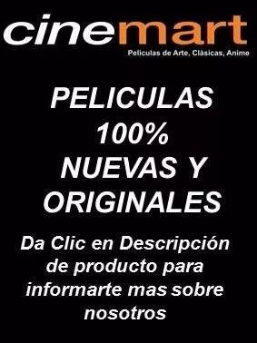 mexicana dvd pelicula