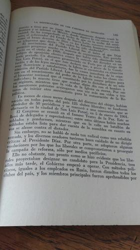 méxico barbaro/jhon kenneth turner/50a edición integra