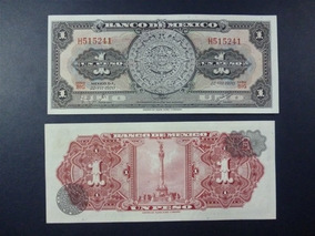 Calendario 1978 Mexico.Calendario 1978 Billetes En Mercado Libre Argentina