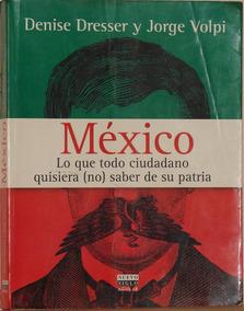 los otros vascos : las migraciones vascas en el siglo XX, ISBN , IS | eBay