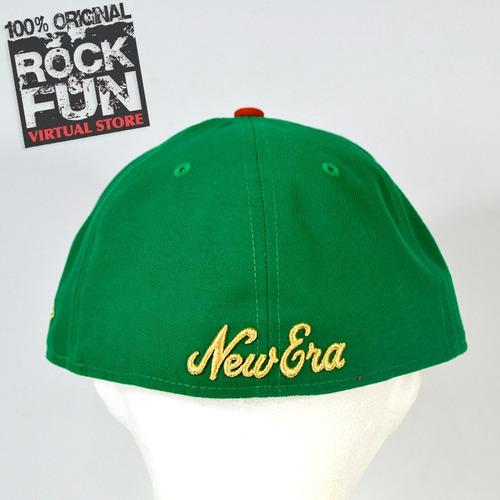 mexico new era gorra importada 100% original 2