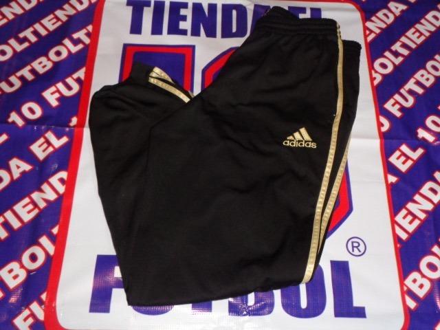 Mexico Pants De Viaje Seleccion Mexicana Negro Dorado -   899.00 en Mercado  Libre 23280ebad63b2