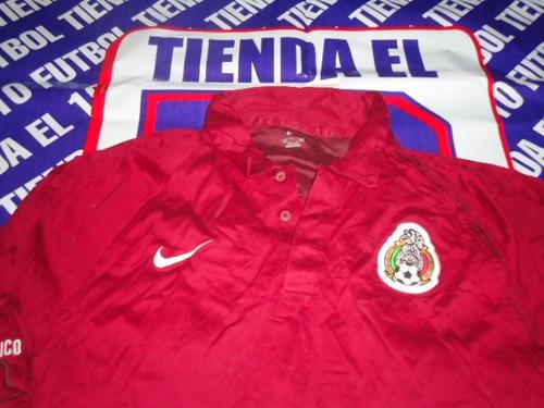 mexico polo tinta de futbol soccer