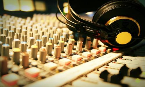 mezcla y master de trap, rap y reggaeton