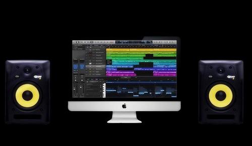 mezcla y masterización 8 canales modalidad online metal/rock