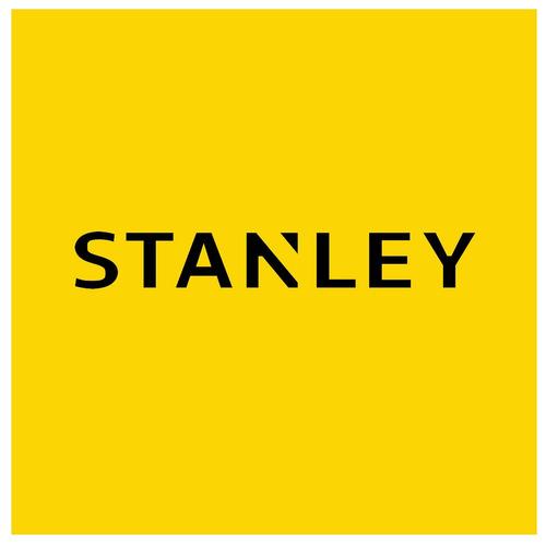 mezclador pintura revestimiento stanley stht28043la 100x59cm