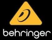 mezclador profesional dj behringer nox1010