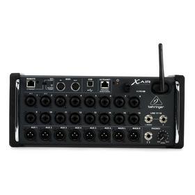 Mezcladora Digital Behringer Xr18