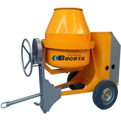 mezcladoras de concreto rana compactadora pluma grúa diesel