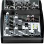 Mezcladora Xenyx 502 Behringer 5 Canales Profesional Phantom