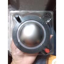 Membrana Para Driver B&c Modelo De75tn Remmplazo