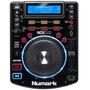 Numark Ndx500 Usb/cd Reprodcutor Software Controlador